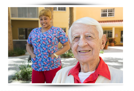 value care at home tampa